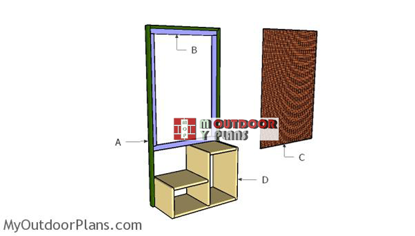 Building-a-wall-tool-center