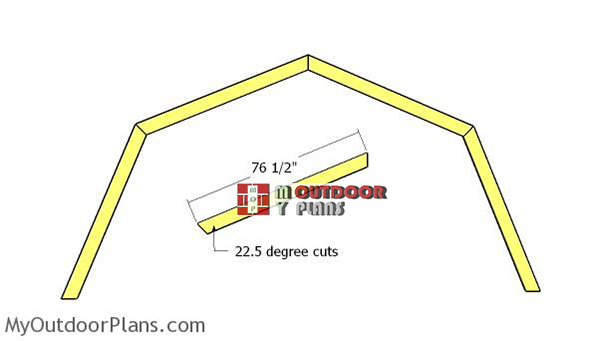 Building-the-rafters---large-barn-shed