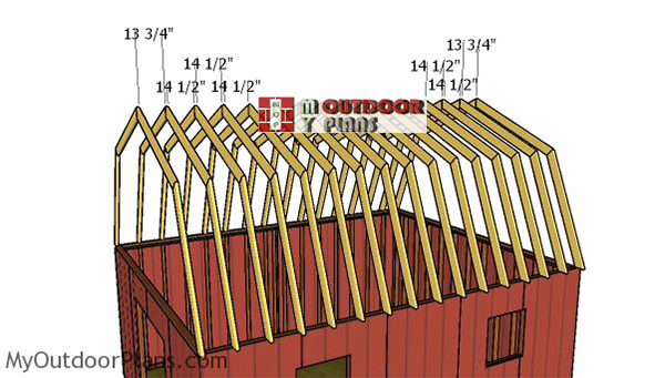 Fitting-the-trusses-16x20