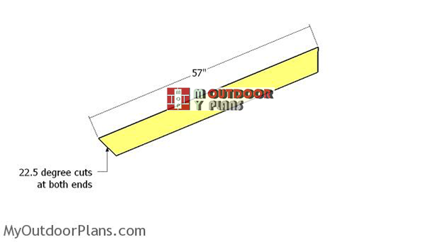 Rafters-for-12-ft-gambrel-truss