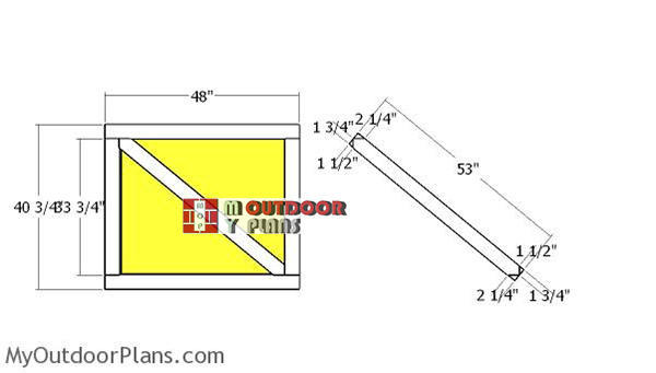 Barn-door-plans