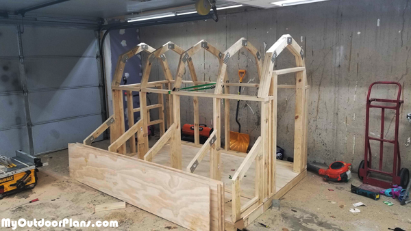 Building-the-nesting-boxes