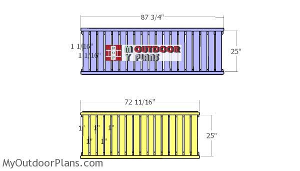 Building-the-rails