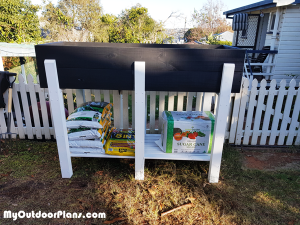 DIY-Waist-High-Planter-Box