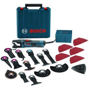 Multitool Bosch
