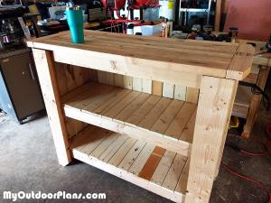 DIY-Patio-bar