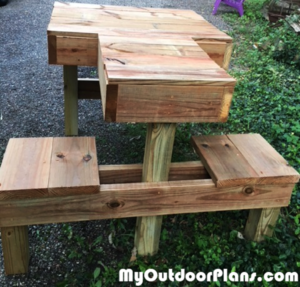 DIY-Shooting-Bench