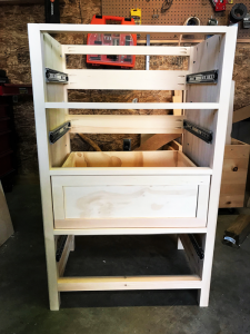Drawer-with-front
