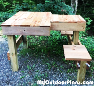 How-to-build-a-shooting-bench