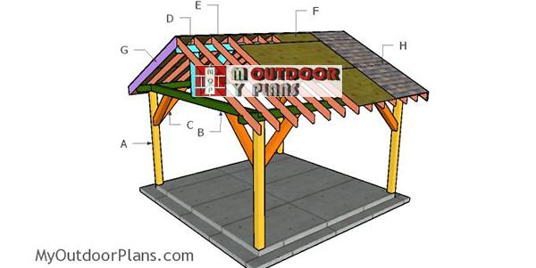 Building-14x14-pavilion