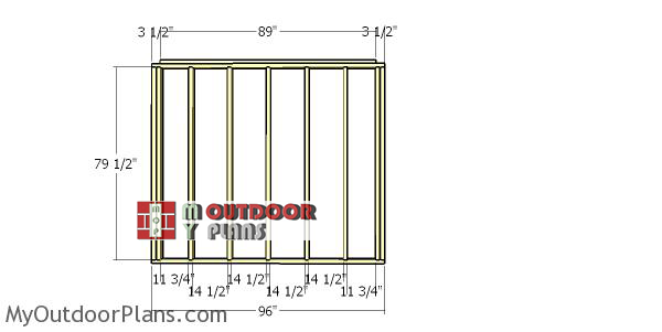 Back-wall-frame-8x8-run-in-shed