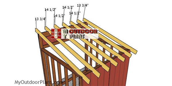 Fitting-the-rafters---8x8-run-in-shed