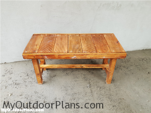 How-to-build-a-wooden-bench-seat