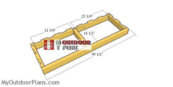 Assembling-the-bar-frame