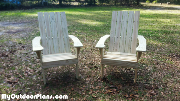 DIY-Adirondack-Chairs