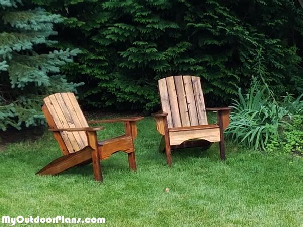 DIY-Adirondack-Lawn-Cair