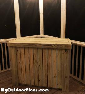 DIY-Outdoor-Bar