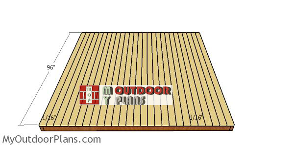 Fitting-the-deck-boards