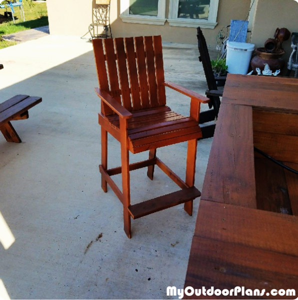 DIY-Barn-Height-Adirondack-Chair
