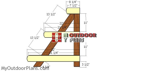 Fitting-the-2x4-shelf-supports