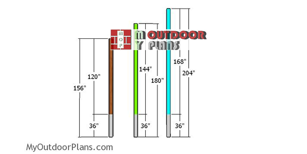Posts-for-16x24-pole-barn