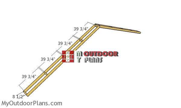 Building-the-overhangs---2-car-garage