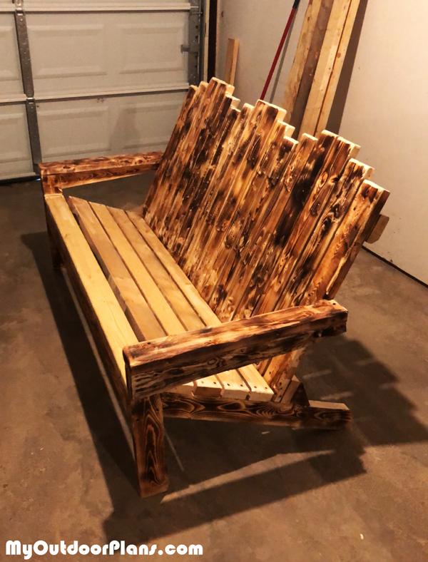 DIY-Adirondack-Outdoor-Bench