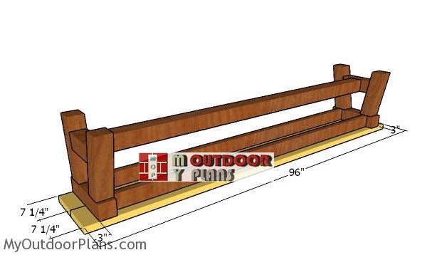 Fitting-the-seat-slats