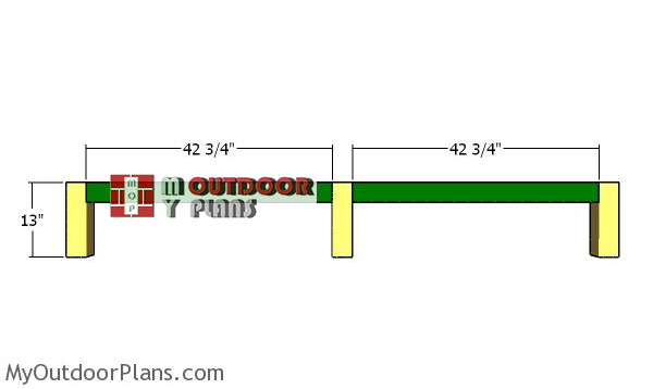 Sides-of-floor-frame