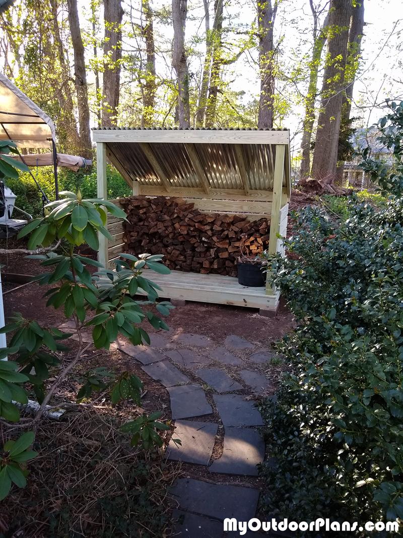 4x8-WoodShed-Plans