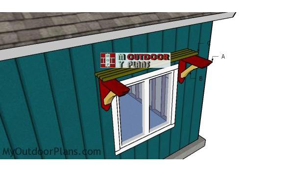 Building-the-window-trellis