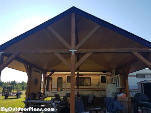 DIY-Pavilion---20x20