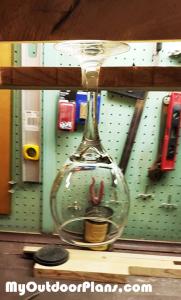 DIY-Wine-Rack