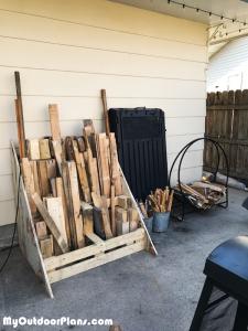 DIY-Wood-Pallet-Storage