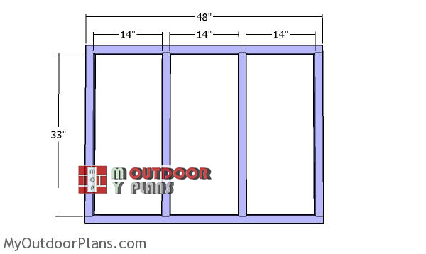 Side-wall-frame-4x4-coop