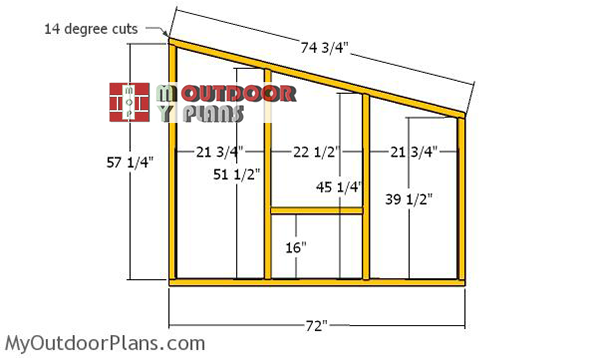 Side-wall-frames---4x8-coop
