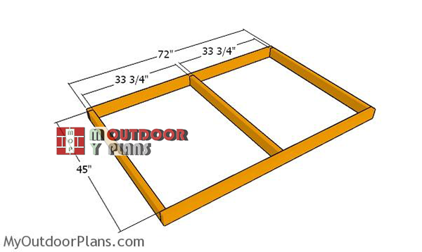 Top-frame-for-the-backyard-fort
