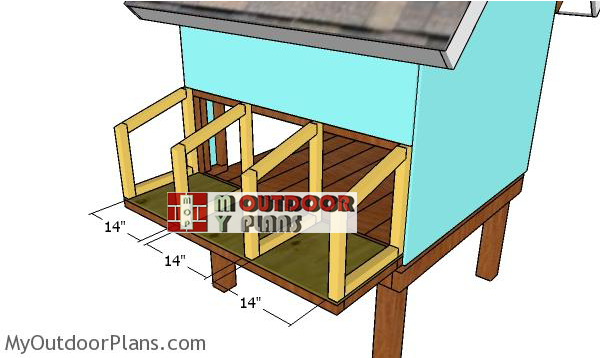 fitting-the-frames-to-the-nest-box