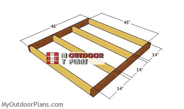 floor-frame-4x4-coop
