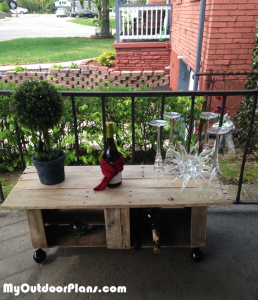 Crate-Table-DIY