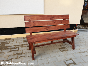 How-to-Build-an-Outdoor-Bench