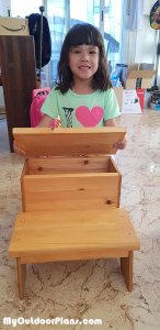 How-to-build-a-step-stool-with-storage