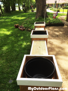 Planter-bench---DIY-Project