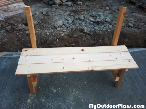 Seat-slats---DIY-Garden-Bench