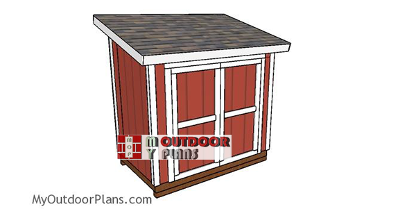 5x8-lean-to-shed-plans