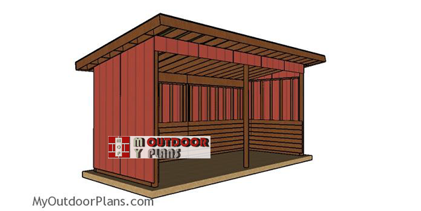 8x20-run-in-shed-plans
