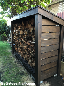 DIY-Stylish-Wood-Shed