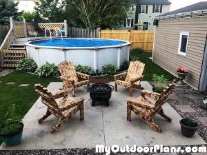 How-to-build-adirondack-chairs