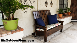 How-to-build-an-adirondack-bench
