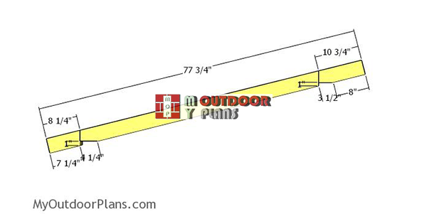 Rafters-for-5-ft-wide-lean-to-shed